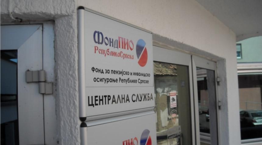 Dug Srpskoj milijardu i četiri miliona KM