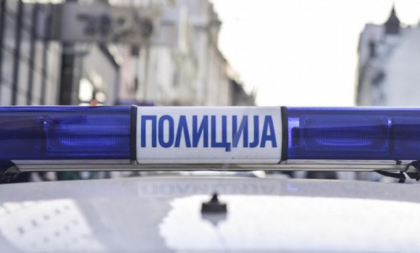 Doboj: Uhapšen napadač na inspektora