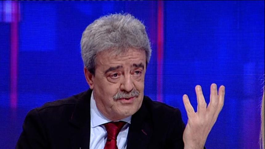 Preminuo Momir Bulatović (63)