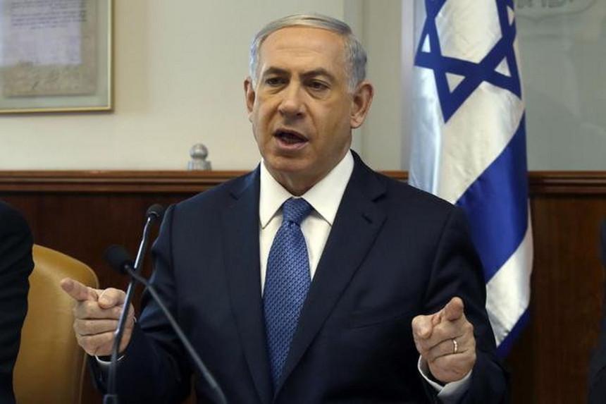 Propao Netanjahov pokušaj da ponovo napravi vladu