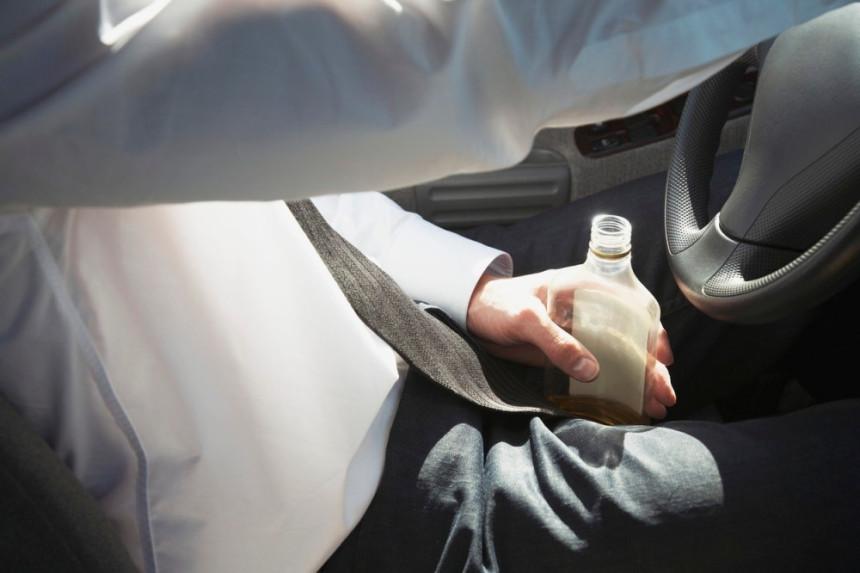 Rad u mrtvačnici kazna za pijane vozače!