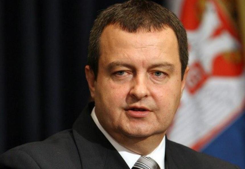Dobar Hrvat znači biti protiv Srbije