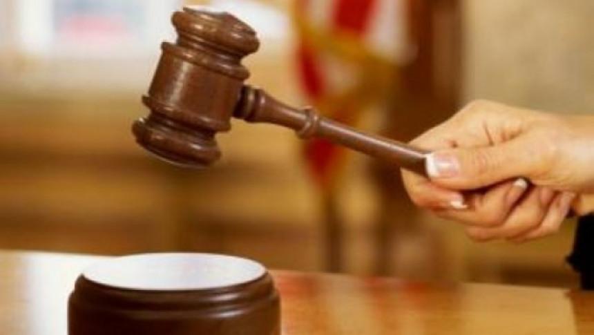 Loznica: Presuda za iznudu od 20.000 evra
