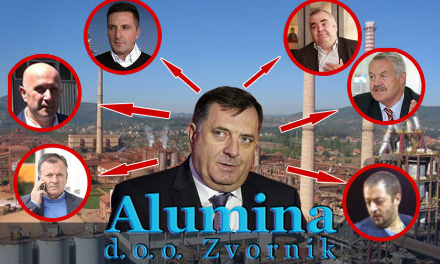 Dodikov ringišpil: Jedni povraćaju, a drugi mole Boga da se zaustavi!