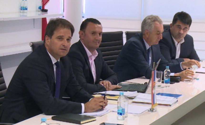 """""""Šarović i Mektić su izuzetni ministri"""""""