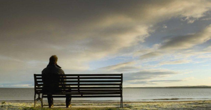 Usamljenima penzionerima praznici veoma teško padaju